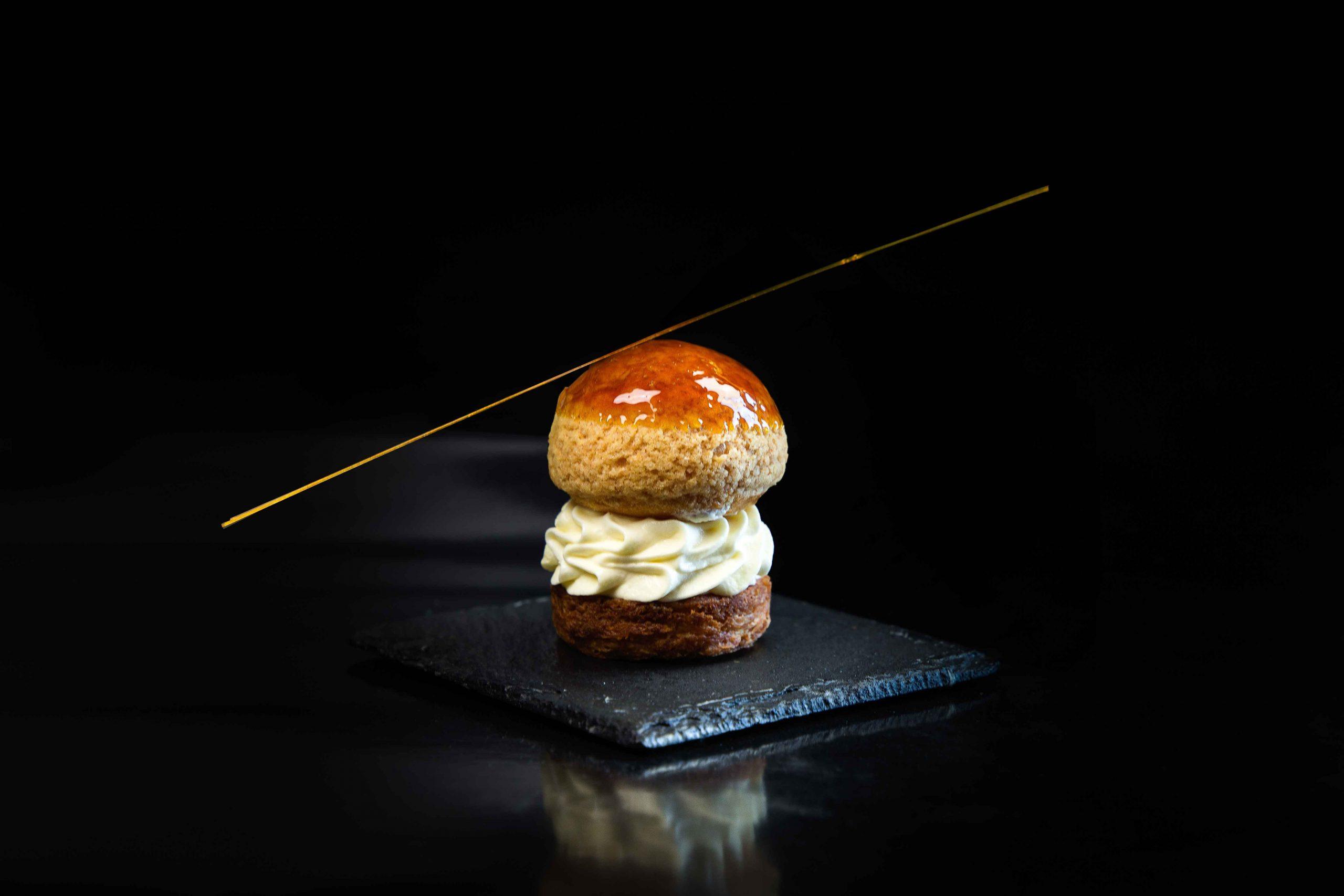 culinaire-auray-photographe-vannes-morbihan-bretagne-lorient-auray-pontivy