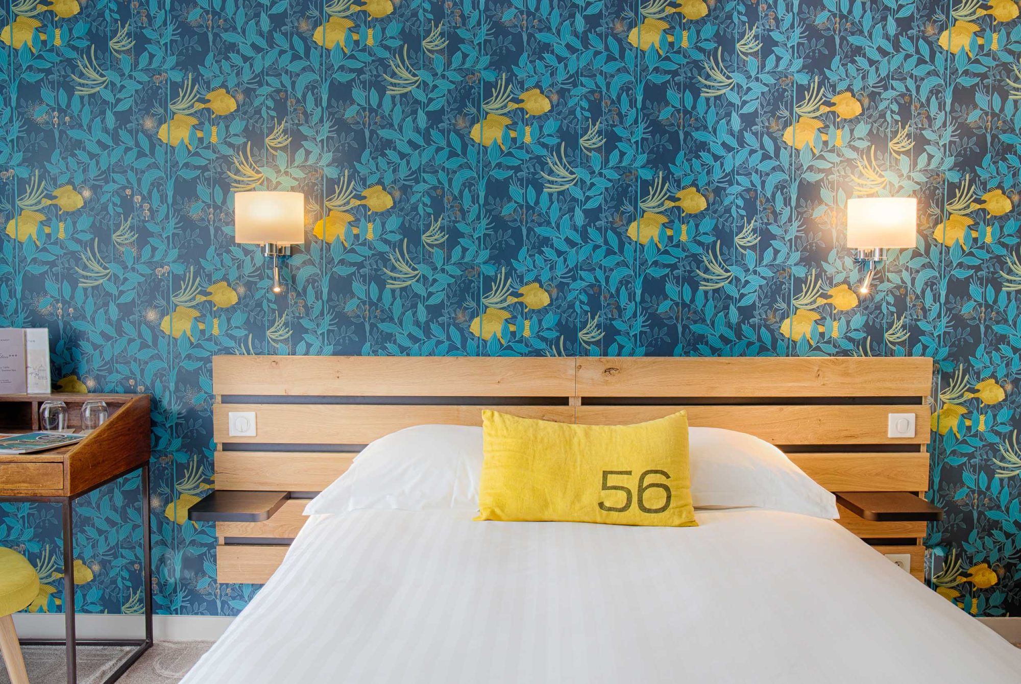 hotel-photographe-bretagne-auray-morbihan