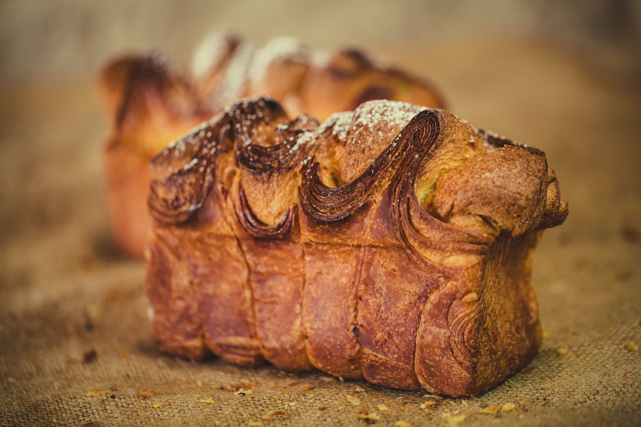photographe-culinaire-alimentaire-morbihan-auray-vannes-lorient