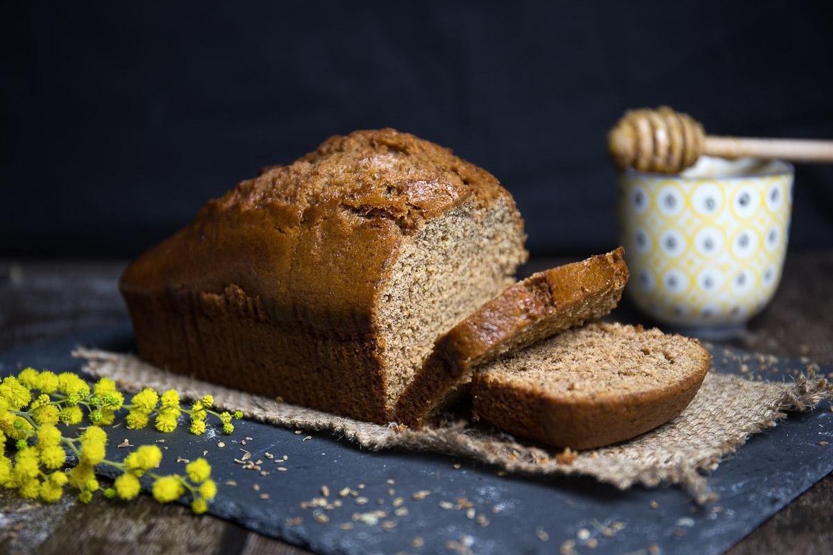 photographie-culinaire-bretagne-stylisme