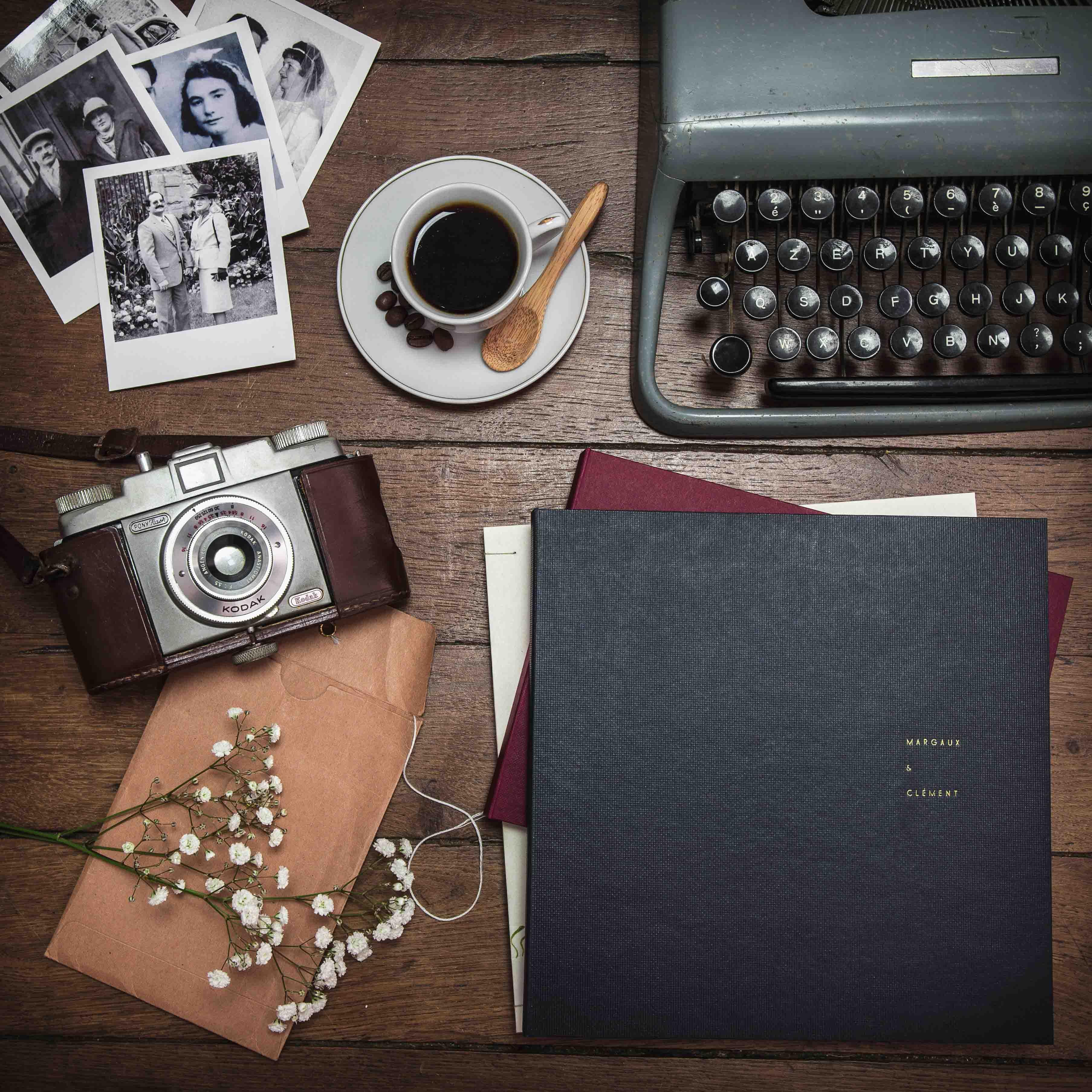 photographie-portrait-photographe-auray-morbihan-vannes-lorient