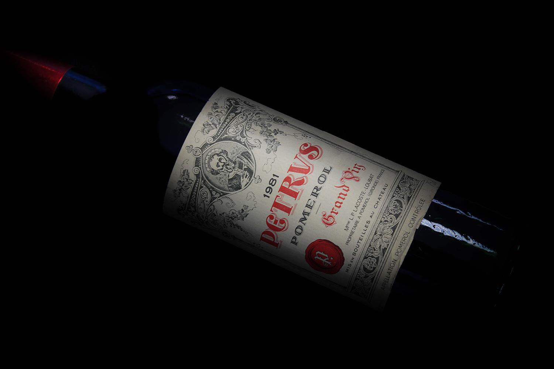vins-packshot-photographe-studio-auray-vannes-lorient-pontivy-morbihan-bretagne (2)