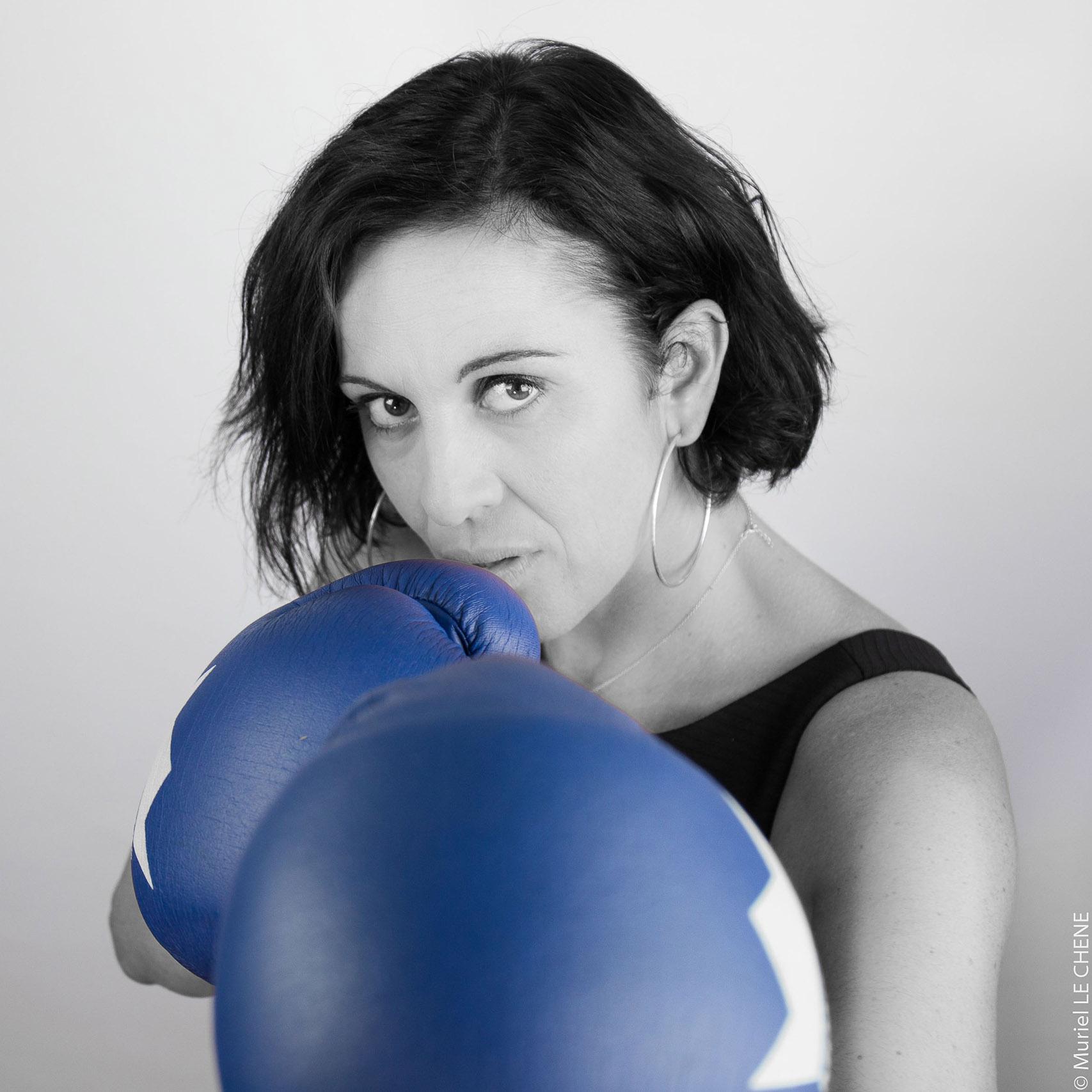 photographe-professionnel-presse-vannes-morbihan-bretagne-lorient