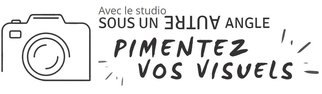 studio photo auray