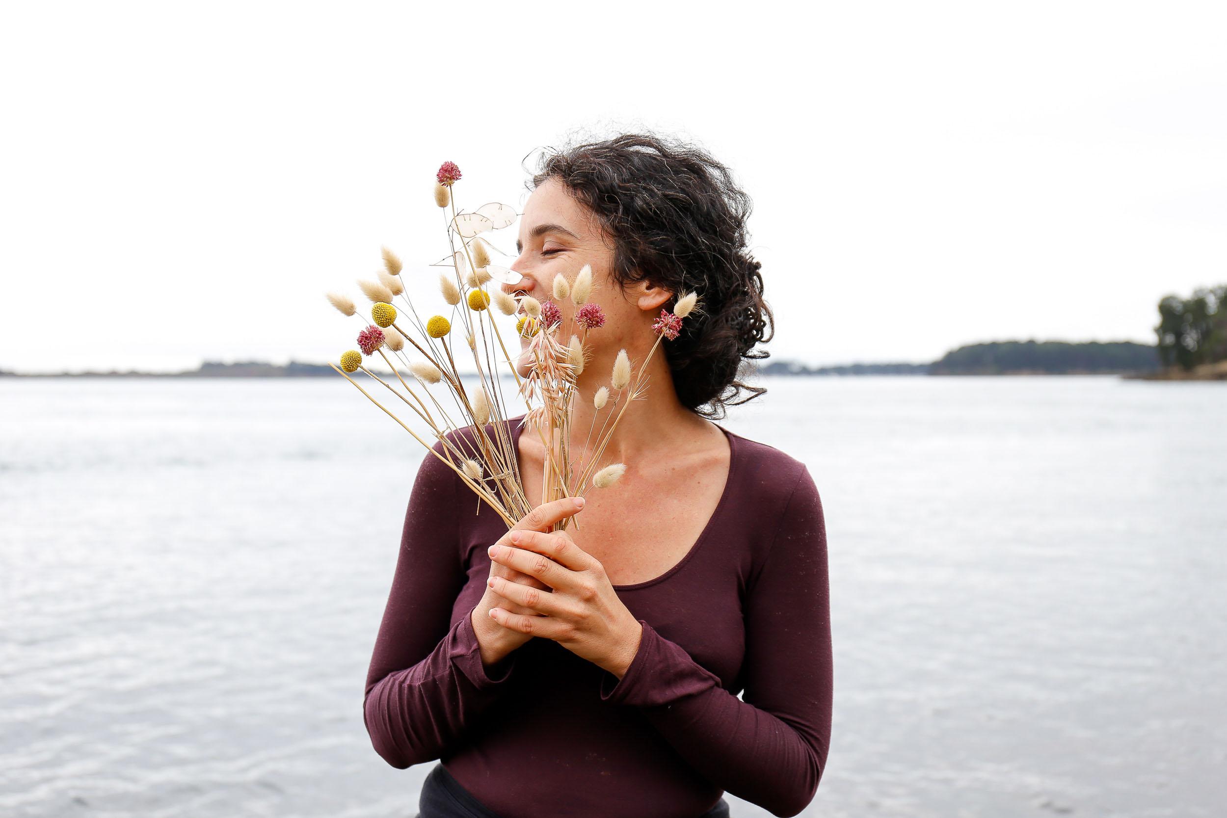 photographie-entrepreneure-auray-vannes-pontivy-lorient-morbihan-photographe