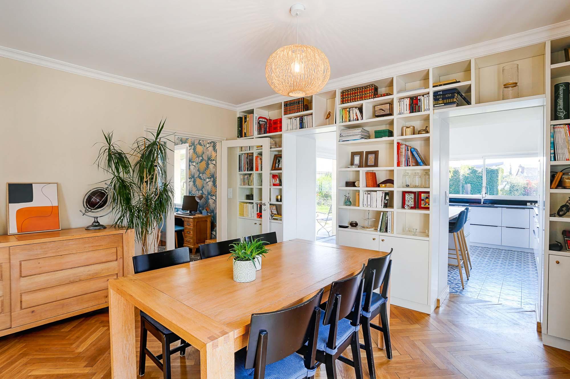 photographe-architecture-immobilier-vannes-auray-pontivy-morbihan